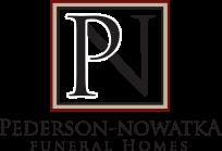Pederson-Nowatka Funeral Home